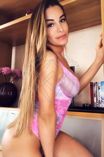 Sabrina rodrigues BOLOGNA 3493441647