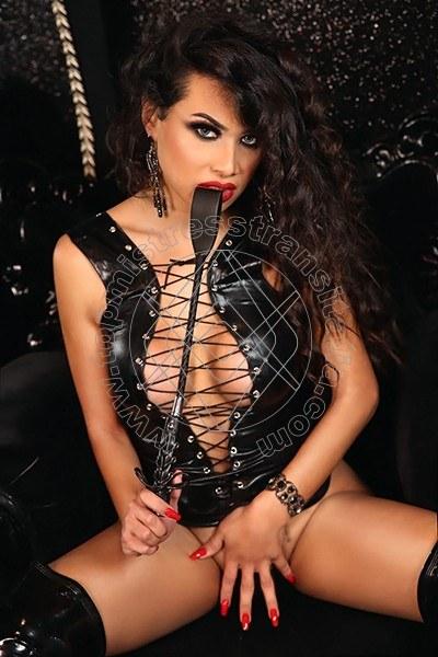 Lady Natally Mur MILANO 3792075325